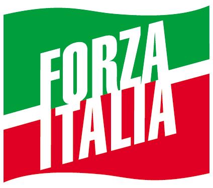 Forza ItaliaConsiglio regionale del Piemonte e38df86426fc